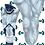 Thumbnail: Custom Spidersona