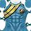 Thumbnail: Blue Rhino Wild Force Ranger