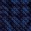 Thumbnail: Hobgoblin Undersuit