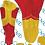 Thumbnail: Kid Flash Female