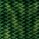 Thumbnail: Green Goblin Undersuit