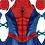 Thumbnail: PS4 Classic/Advanced suit hybrid