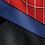 Thumbnail: Spider-Sona Custom