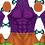 Thumbnail: Killer Moth