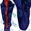 Thumbnail: PS4 Classic 2099 Spider-Man