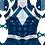 Thumbnail: Blue Ranger Concept