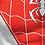Thumbnail: Canadian Spider-Man