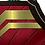 Thumbnail: Wonderboy