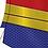 Thumbnail: Custom Wonder Woman