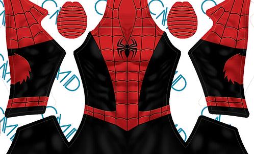 Classic Superior Spider-Man