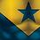 Thumbnail: Rebirth Booster Gold