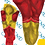 Thumbnail: Kid Flash Male