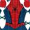 Thumbnail: Disneyland Spider-Man