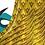 Thumbnail: Wonder Woman '84 Golden Eagle Undersuit