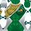 Thumbnail: Green Wild Force Ranger