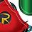 Thumbnail: Rebirth Young Justice Robin