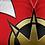 Thumbnail: Red Dino Thunder Ranger