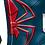 Thumbnail: PS4 Spider-Man UK