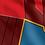 Thumbnail: Injustice 2 Flash Concept undersuit