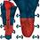 Thumbnail: ITSV Miles Morales custom