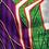 Thumbnail: Joker Spider-Man