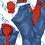 Thumbnail: Ps4 Spider-Man (Advanced Suit)