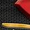 Thumbnail: Robin Redesign