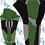 Thumbnail: Titans Robin