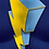 Thumbnail: San Diego Chargers Power Ranger