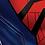 Thumbnail: Spider-Man custom