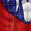 Thumbnail: Taiwanese Spider-Man