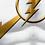 Thumbnail: 6th Dimension Flash