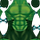 Thumbnail: Scorpion