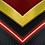Thumbnail: Flash Redesign