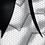 Thumbnail: Poison Spider-Man