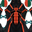 Thumbnail: Bakugo Venom