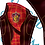 Thumbnail: Gryffindor Spider-Man (Male)