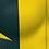 Thumbnail: X-23 Wolverine