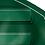 Thumbnail: Arkham Knight Tim Drake