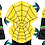 Thumbnail: Egyptian Spider-Man