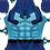 Thumbnail: Ted Kord Blue Beetle