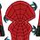 Thumbnail: Superior Spider-Man Concept