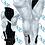 Thumbnail: PS4 Negative Suit Spider-Man Male
