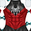 Thumbnail: Spider-Jiren