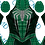 Thumbnail: Slitherin Spider-Man (Male)