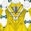 Thumbnail: Yellow Fiveman Ranger