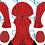 Thumbnail: Classic Superior Spider-Man