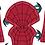Thumbnail: TASM2 Into the Spiderverse Hybrid