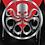 Thumbnail: Hydra Spider-Gwen