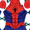 Thumbnail: Into the Spider-Verse Peter (Male)